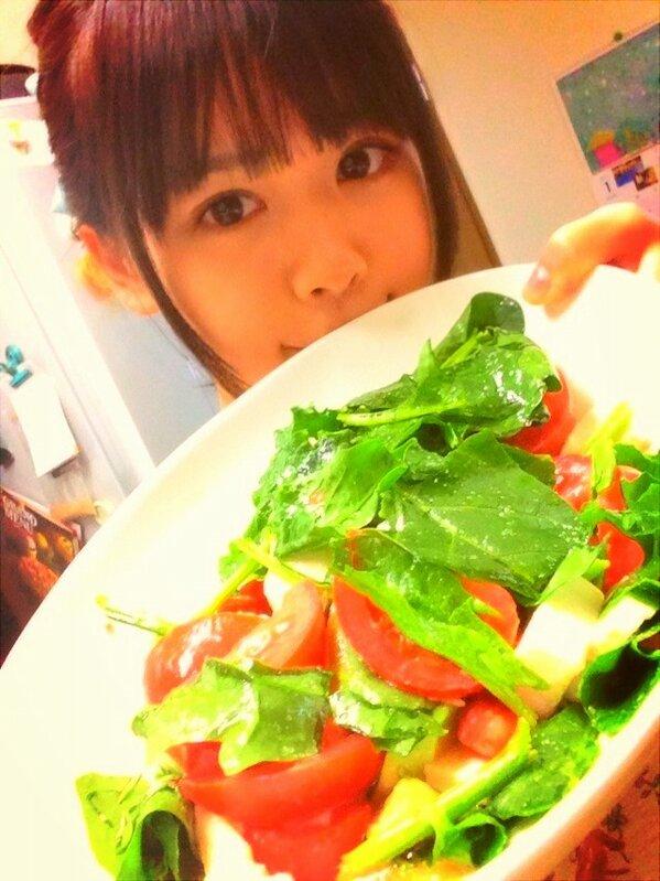 http://livedoor.blogimg.jp/omaeranews-idol/imgs/b/d/bd5d0a18.jpg