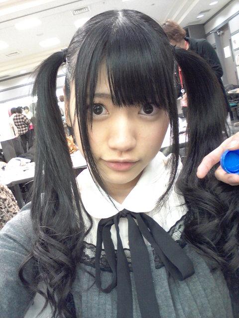https://livedoor.blogimg.jp/omaeranews-idol/imgs/b/d/bd786f6a.jpg