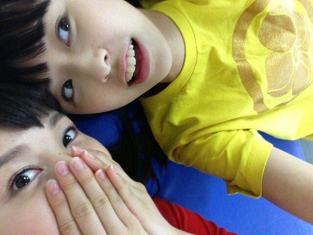 https://livedoor.blogimg.jp/omaeranews-idol/imgs/b/d/bdb8a835.jpg