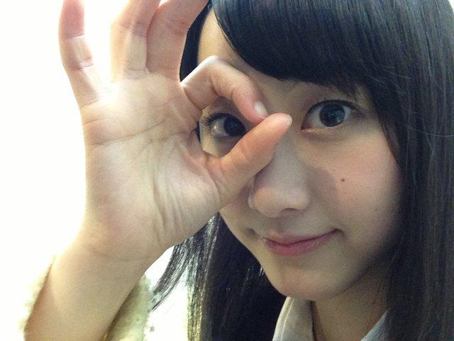 https://livedoor.blogimg.jp/omaeranews-idol/imgs/b/d/bdfdc351.jpg