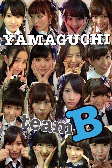 https://livedoor.blogimg.jp/omaeranews-idol/imgs/b/e/be0318e0.jpg