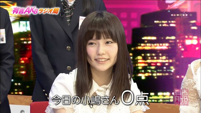 https://livedoor.blogimg.jp/omaeranews-idol/imgs/b/e/be0dae44.jpg
