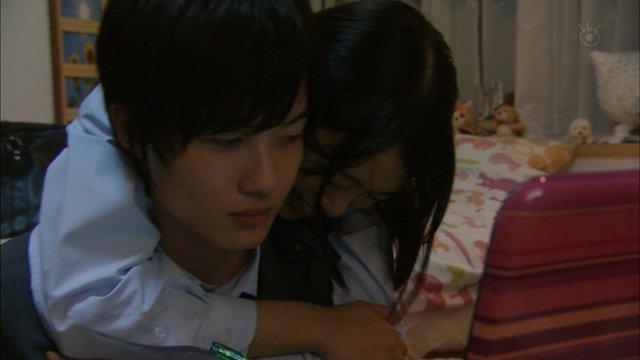 http://livedoor.blogimg.jp/omaeranews-idol/imgs/b/e/be46d0f9.jpg