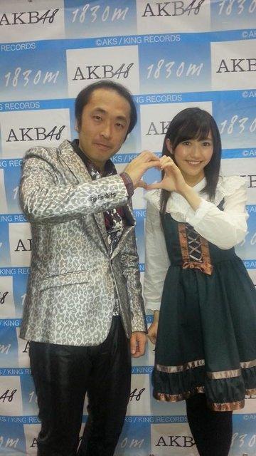 https://livedoor.blogimg.jp/omaeranews-idol/imgs/b/e/be4e6428.jpg