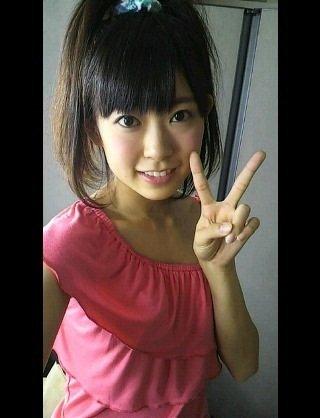https://livedoor.blogimg.jp/omaeranews-idol/imgs/b/e/beb58702.jpg