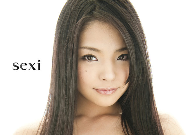 https://livedoor.blogimg.jp/omaeranews-idol/imgs/b/e/beb610df.jpg