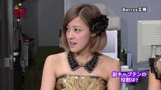 https://livedoor.blogimg.jp/omaeranews-idol/imgs/b/e/beb69039.jpg