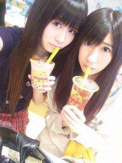 https://livedoor.blogimg.jp/omaeranews-idol/imgs/b/e/beca9929.jpg