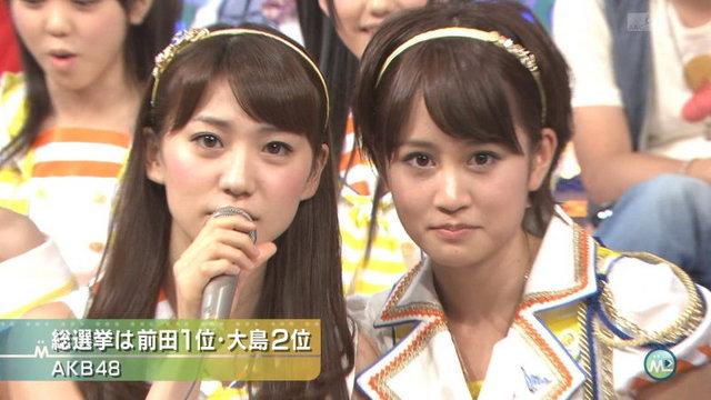 https://livedoor.blogimg.jp/omaeranews-idol/imgs/b/f/bf467f0a.jpg