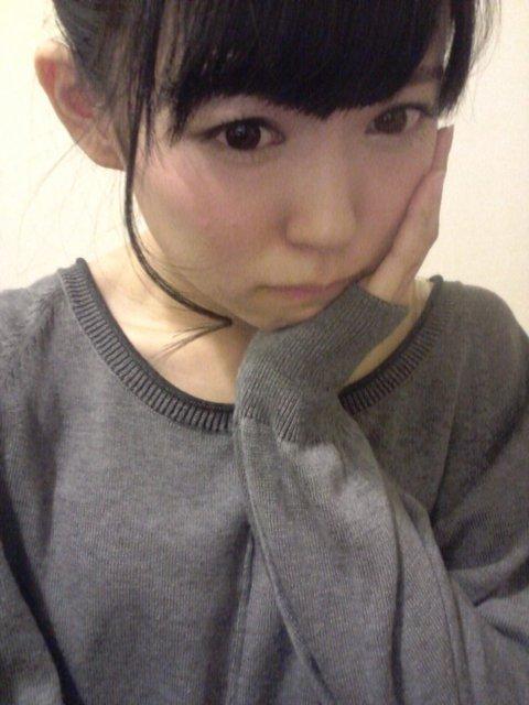 https://livedoor.blogimg.jp/omaeranews-idol/imgs/b/f/bf471312.jpg