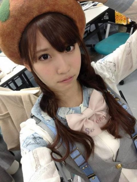 https://livedoor.blogimg.jp/omaeranews-idol/imgs/b/f/bf475768.jpg