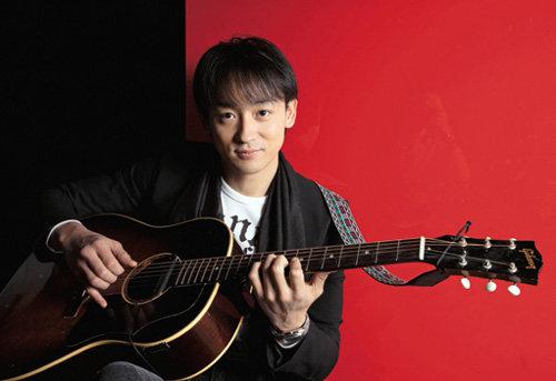 https://livedoor.blogimg.jp/omaeranews-idol/imgs/b/f/bf703684.jpg