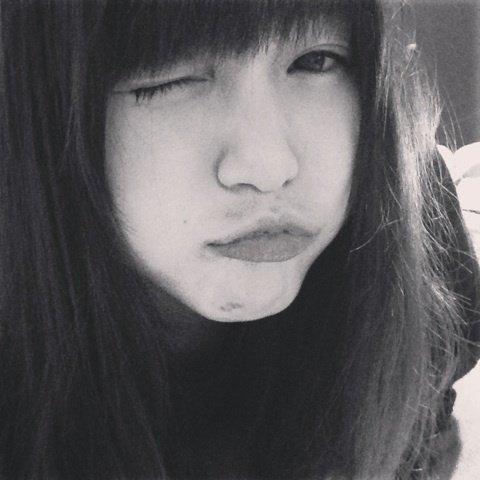 https://livedoor.blogimg.jp/omaeranews-idol/imgs/b/f/bf841197.jpg