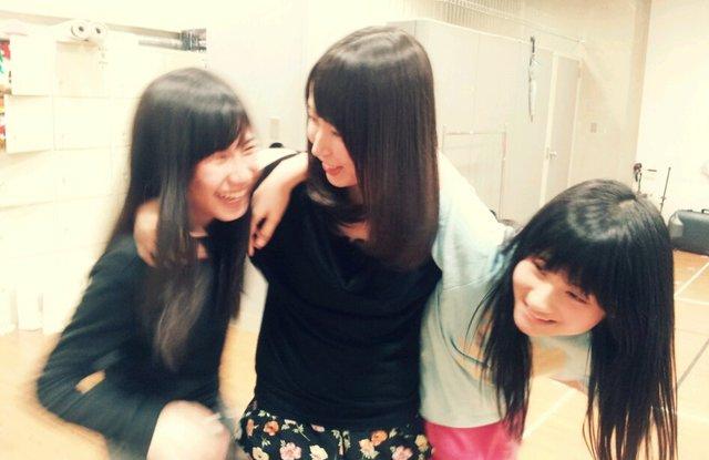https://livedoor.blogimg.jp/omaeranews-idol/imgs/b/f/bfafbf25.jpg