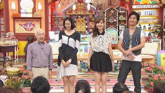 https://livedoor.blogimg.jp/omaeranews-idol/imgs/b/f/bfcd47e4.jpg