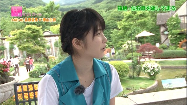 https://livedoor.blogimg.jp/omaeranews-idol/imgs/b/f/bfdb40a6.jpg