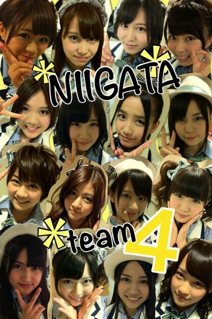https://livedoor.blogimg.jp/omaeranews-idol/imgs/b/f/bff5e0c8.jpg