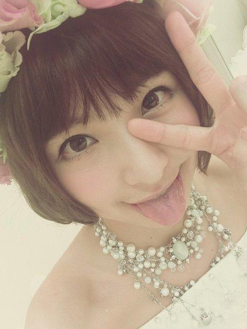 https://livedoor.blogimg.jp/omaeranews-idol/imgs/c/0/c00945f9.jpg