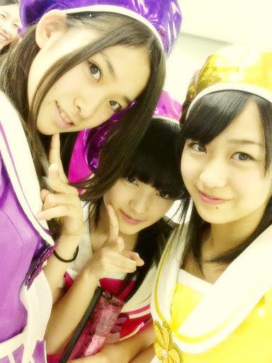 https://livedoor.blogimg.jp/omaeranews-idol/imgs/c/0/c037aa8a.jpg