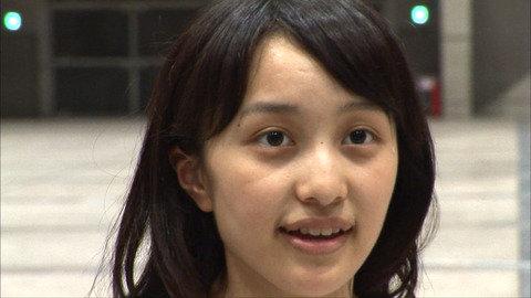 https://livedoor.blogimg.jp/omaeranews-idol/imgs/c/0/c04630f0.jpg