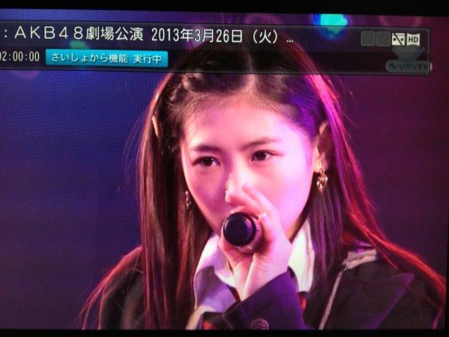 http://livedoor.blogimg.jp/omaeranews-idol/imgs/c/0/c07481c9.jpg