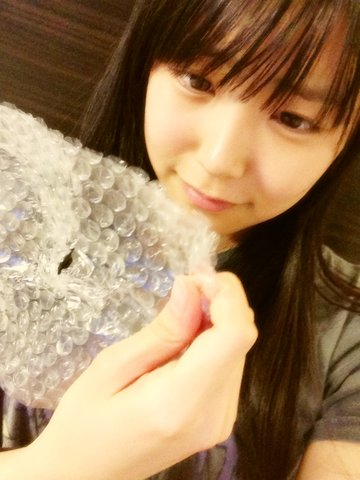 https://livedoor.blogimg.jp/omaeranews-idol/imgs/c/0/c08d1b07.jpg