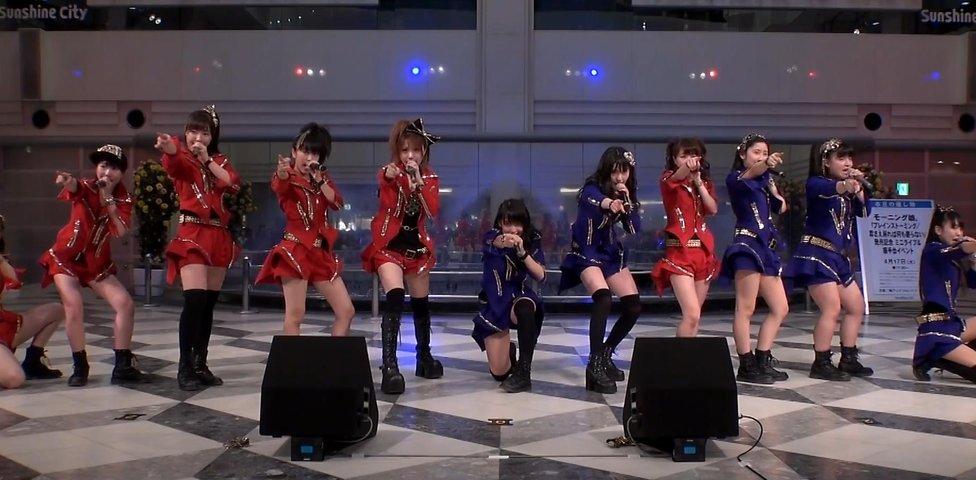 https://livedoor.blogimg.jp/omaeranews-idol/imgs/c/0/c0c863b2.jpg