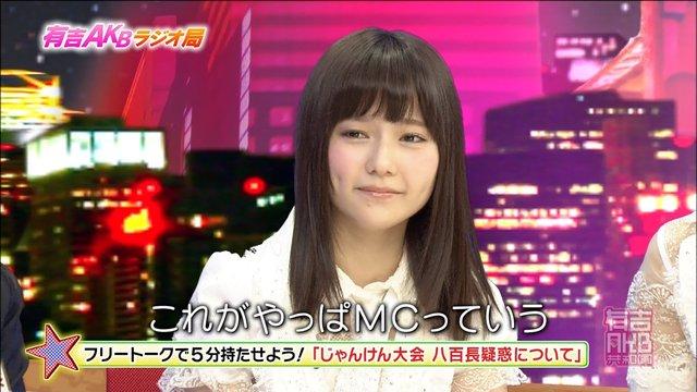 https://livedoor.blogimg.jp/omaeranews-idol/imgs/c/0/c0e1576a.jpg