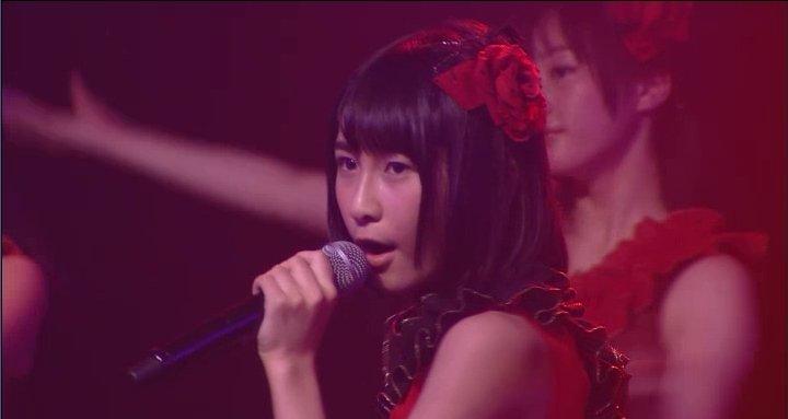 https://livedoor.blogimg.jp/omaeranews-idol/imgs/c/0/c0f6a3fd.jpg