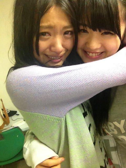https://livedoor.blogimg.jp/omaeranews-idol/imgs/c/0/c0f7042d.jpg