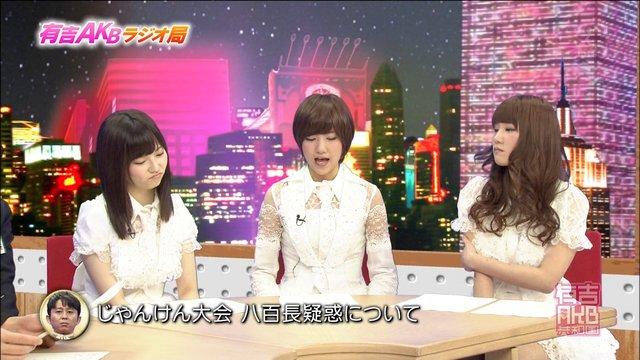 https://livedoor.blogimg.jp/omaeranews-idol/imgs/c/1/c1088b14.jpg