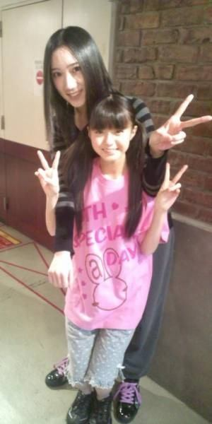 https://livedoor.blogimg.jp/omaeranews-idol/imgs/c/1/c1b45c8e.jpg