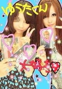 https://livedoor.blogimg.jp/omaeranews-idol/imgs/c/1/c1e2dca2.jpg