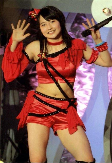 http://livedoor.blogimg.jp/omaeranews-idol/imgs/c/2/c2153e9e.jpg