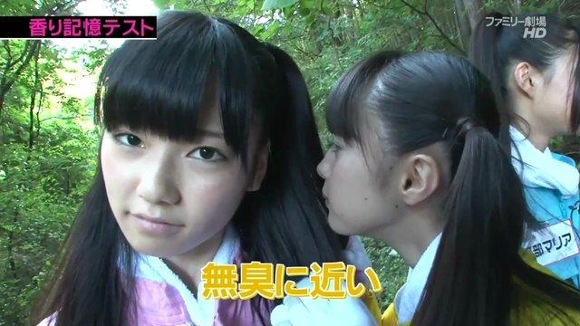 http://livedoor.blogimg.jp/omaeranews-idol/imgs/c/2/c23091c7.jpg