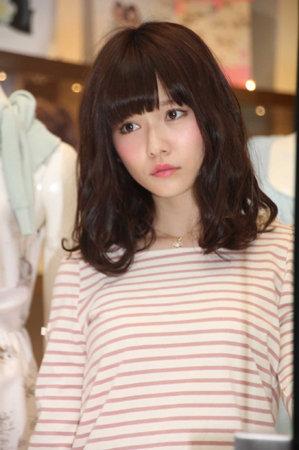 https://livedoor.blogimg.jp/omaeranews-idol/imgs/c/2/c2956985.jpg