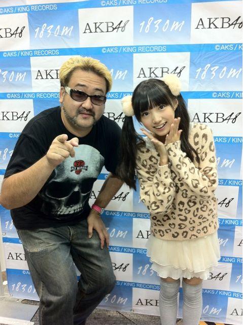 https://livedoor.blogimg.jp/omaeranews-idol/imgs/c/2/c2ee5927.jpg