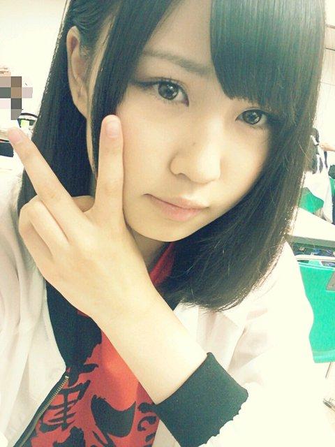 https://livedoor.blogimg.jp/omaeranews-idol/imgs/c/3/c326a867.jpg