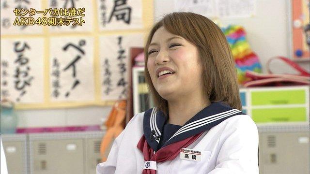 https://livedoor.blogimg.jp/omaeranews-idol/imgs/c/3/c34b9682.jpg