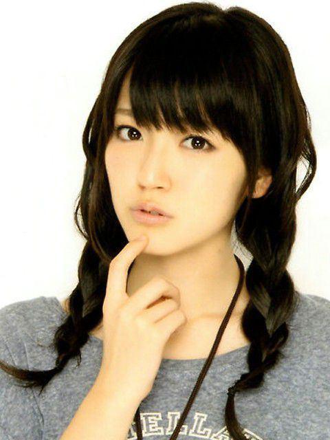 https://livedoor.blogimg.jp/omaeranews-idol/imgs/c/3/c36f919d.jpg