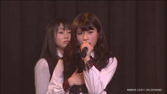 https://livedoor.blogimg.jp/omaeranews-idol/imgs/c/3/c3889402.jpg