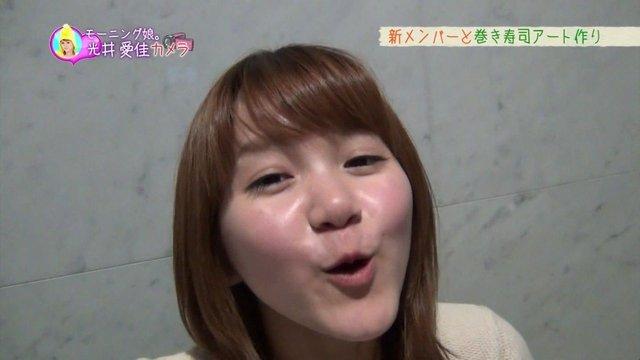 https://livedoor.blogimg.jp/omaeranews-idol/imgs/c/3/c393502e.jpg