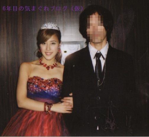 https://livedoor.blogimg.jp/omaeranews-idol/imgs/c/3/c3bef95e.jpg