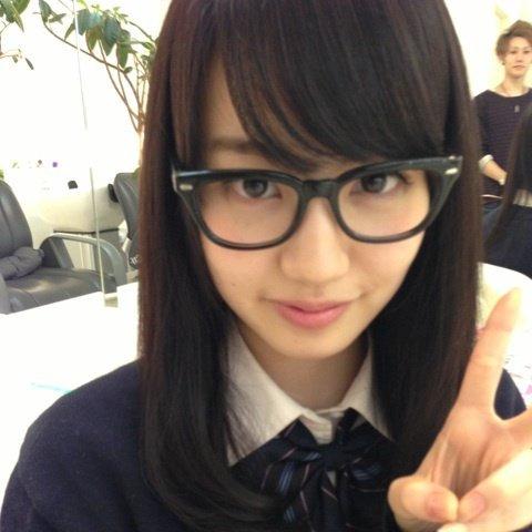 https://livedoor.blogimg.jp/omaeranews-idol/imgs/c/3/c3e76581.jpg