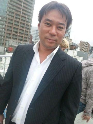 http://livedoor.blogimg.jp/omaeranews-idol/imgs/c/4/c41e1b0a.jpg