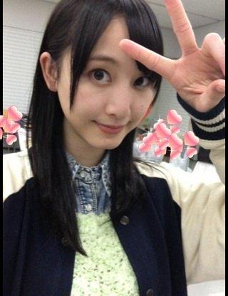 https://livedoor.blogimg.jp/omaeranews-idol/imgs/c/4/c4d912fd.jpg