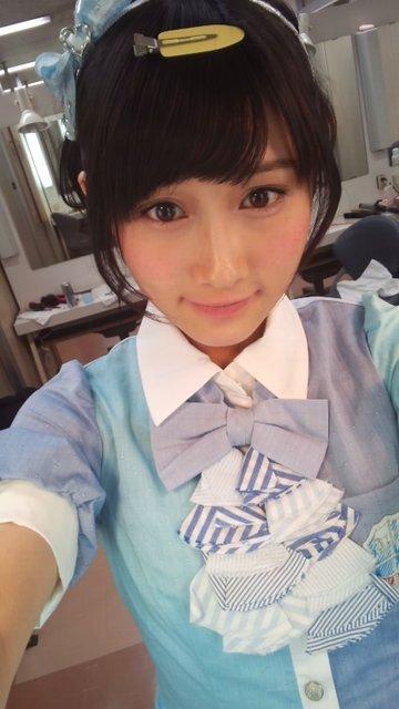 https://livedoor.blogimg.jp/omaeranews-idol/imgs/c/4/c4ec3ca3.jpg