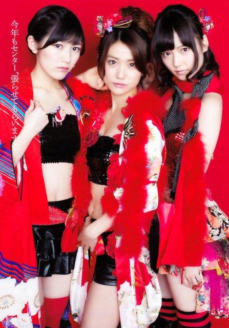 https://livedoor.blogimg.jp/omaeranews-idol/imgs/c/5/c514656e.jpg