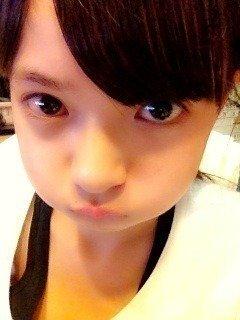 https://livedoor.blogimg.jp/omaeranews-idol/imgs/c/5/c51ec5e0.jpg