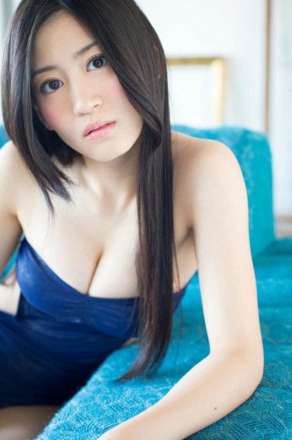 http://livedoor.blogimg.jp/omaeranews-idol/imgs/c/5/c51fc068.jpg